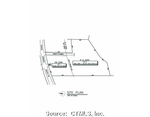 Real Estate for Sale, ListingId: 18452005, Bolton,CT06043