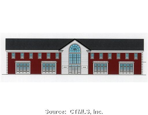 Real Estate for Sale, ListingId: 18450236, Suffield,CT06078