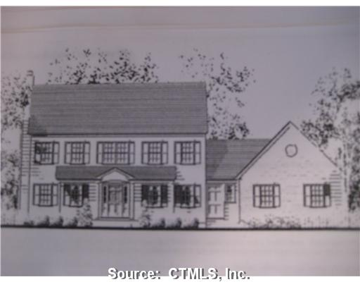primary photo for 0 DART HILL ROAD LOT 1, S Windsor, CT 06074, US