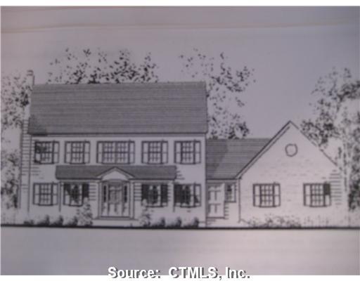 Real Estate for Sale, ListingId: 18454846, South Windsor,CT06074