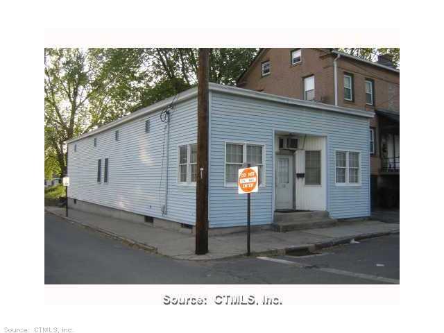 Real Estate for Sale, ListingId: 18450565, Enfield,CT06082