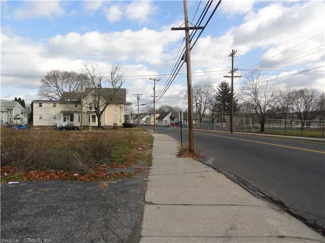 Real Estate for Sale, ListingId: 18450964, Willimantic, CT  06226
