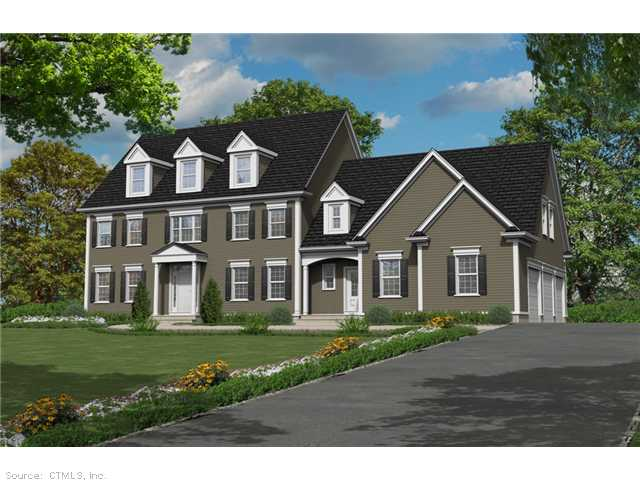 Real Estate for Sale, ListingId: 18456236, Avon, CT  06001