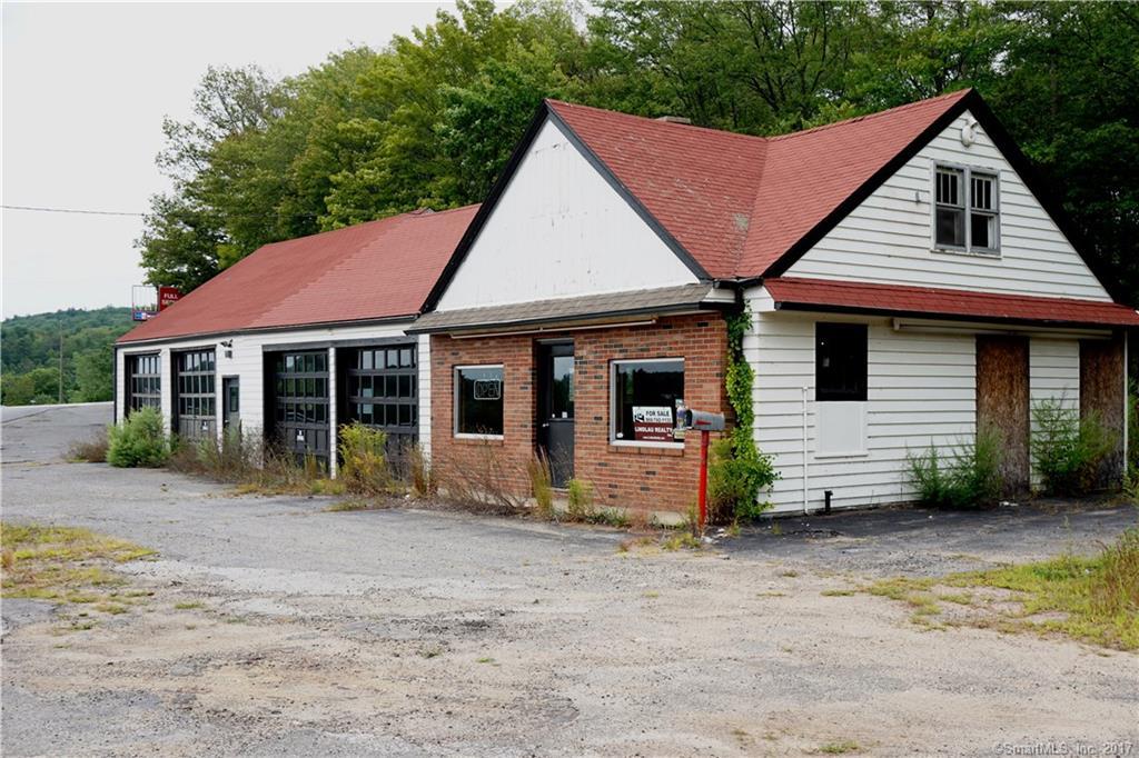 Real Estate for Sale, ListingId: 22009306, Willington,CT06279