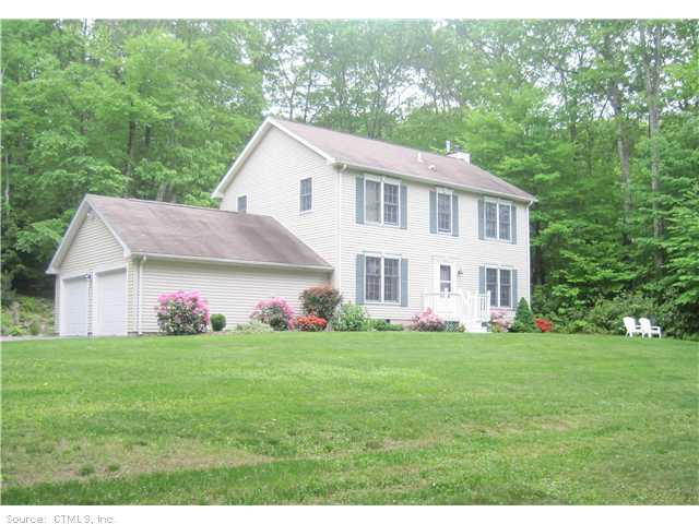 Real Estate for Sale, ListingId: 22987461, Canton, CT  06019