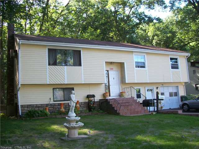 Real Estate for Sale, ListingId: 19080425, Windsor, CT  06095