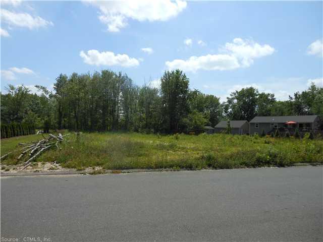 Real Estate for Sale, ListingId: 19779220, Suffield,CT06078
