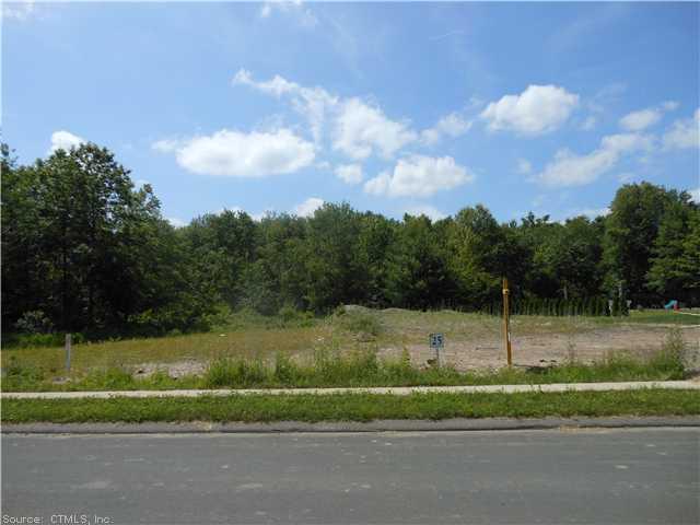 Real Estate for Sale, ListingId: 19779221, Suffield,CT06078