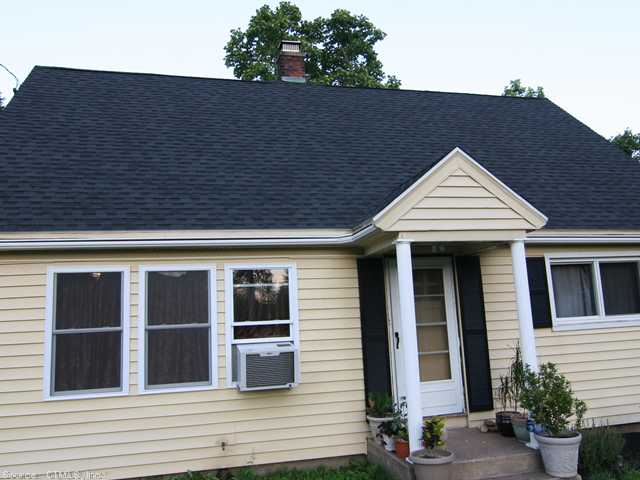 658 Bloomfield Ave, Bloomfield, CT 06002