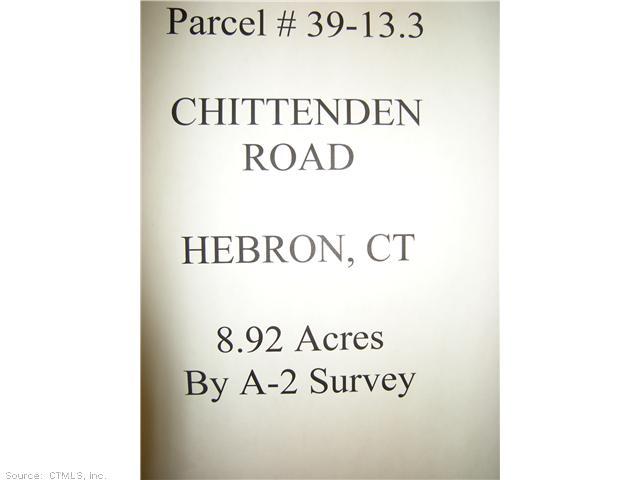 Real Estate for Sale, ListingId: 20651878, Hebron,CT06248