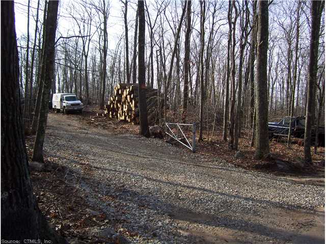 Real Estate for Sale, ListingId: 20859141, Andover, CT  06232