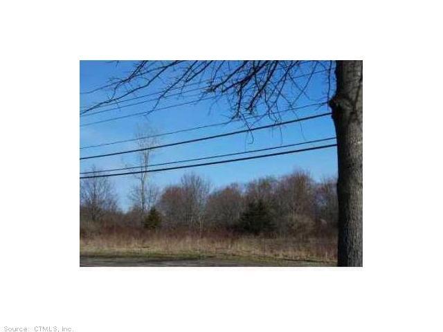 Real Estate for Sale, ListingId: 21074926, Middletown,CT06457