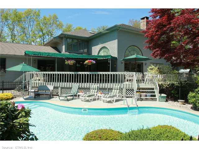 Real Estate for Sale, ListingId: 21721866, South Windsor, CT  06074