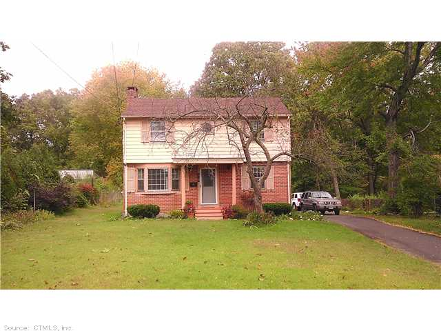 Real Estate for Sale, ListingId: 21158586, Windsor, CT  06095