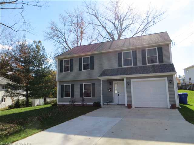 Real Estate for Sale, ListingId: 21300963, Rocky Hill, CT  06067