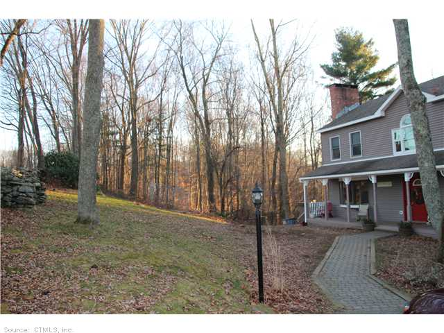 Real Estate for Sale, ListingId: 21804059, Lebanon, CT  06249