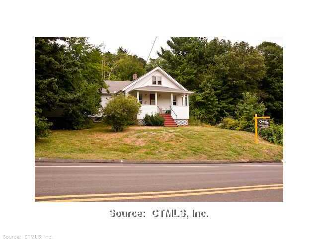 Real Estate for Sale, ListingId: 21957834, Bristol, CT  06010