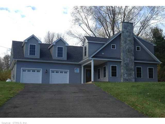Real Estate for Sale, ListingId: 21843111, Middlebury, CT  06762