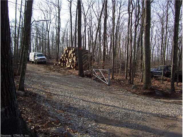 Real Estate for Sale, ListingId: 21949926, Andover, CT  06232