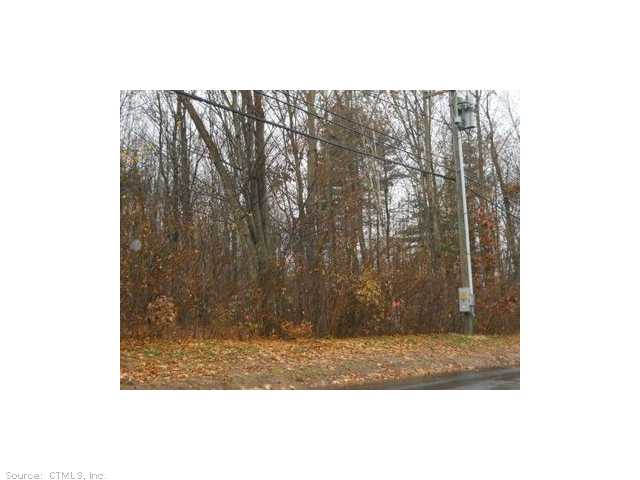 2 William St, Portland, CT 06480