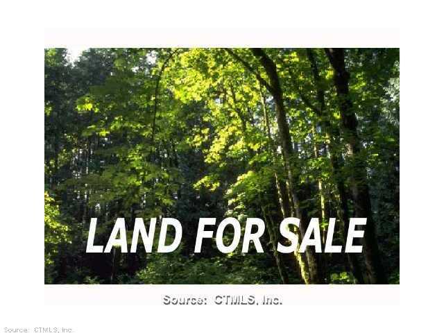 Real Estate for Sale, ListingId: 21995993, Lebanon,CT06249
