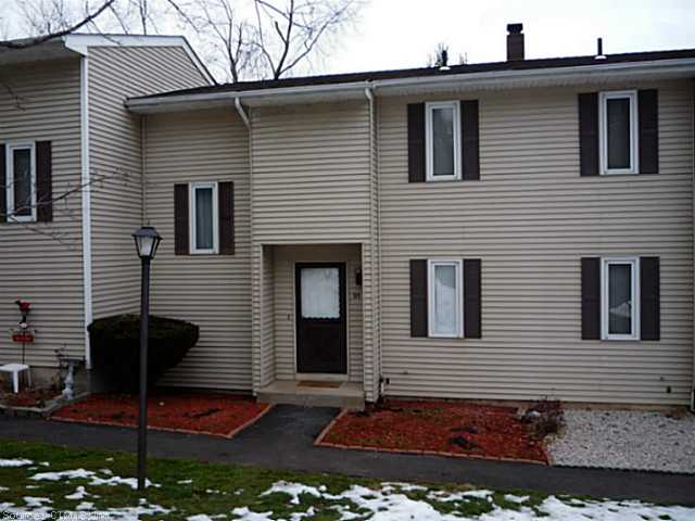 Rental Homes for Rent, ListingId:22009168, location: 95 SPRING LN Suffield 06078