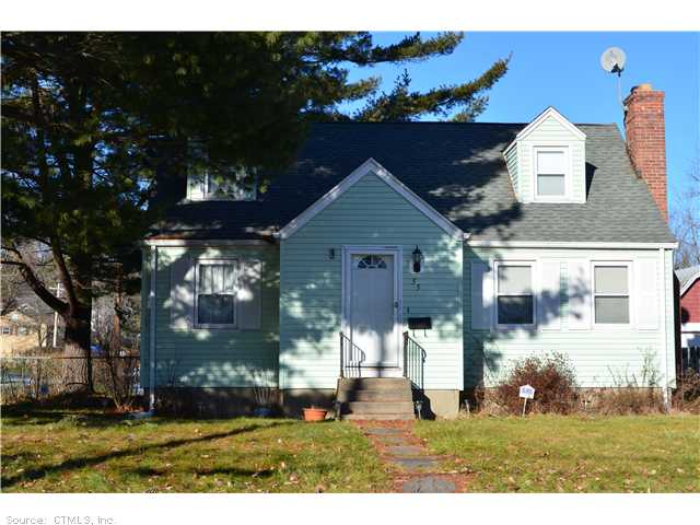 Real Estate for Sale, ListingId: 22009258, Windsor, CT  06095