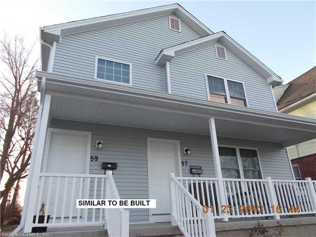 Real Estate for Sale, ListingId: 22170865, Hartford,CT06114