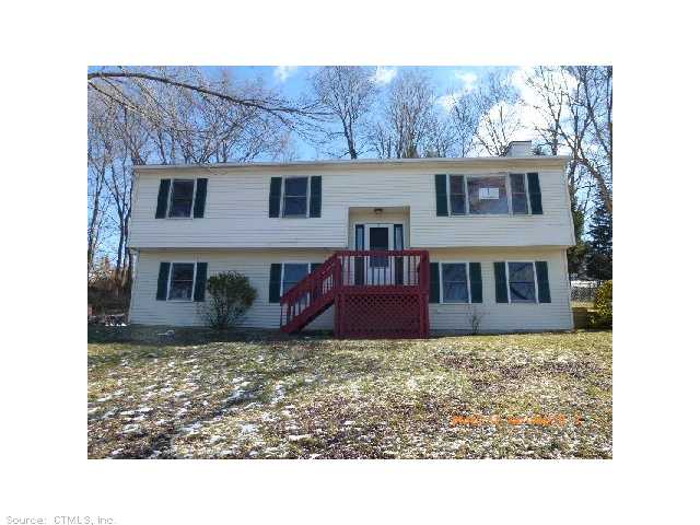 Real Estate for Sale, ListingId: 22184475, New Milford, CT  06776