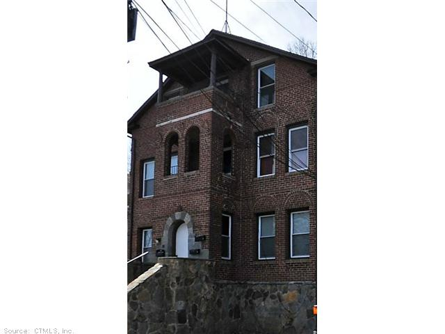 Rental Homes for Rent, ListingId:22258139, location: 24 VALE AVE 1ST FLOOR Meriden 06451
