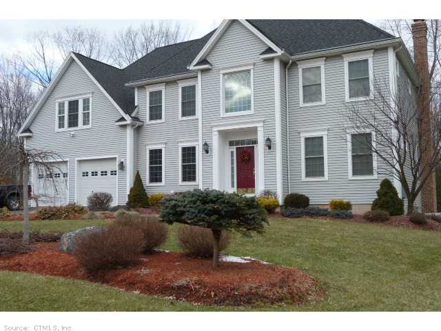 Real Estate for Sale, ListingId: 22332521, Bristol, CT  06010