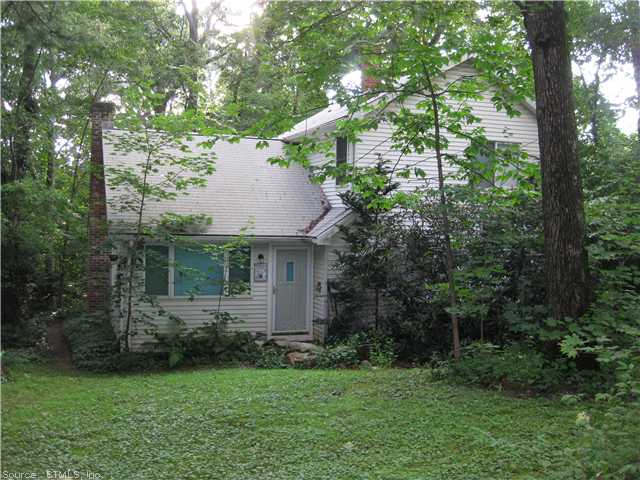 467 Jerome Ave, Burlington, CT 06013