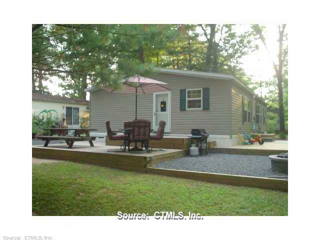 217 Dunham St # 25, Southington, CT 06489