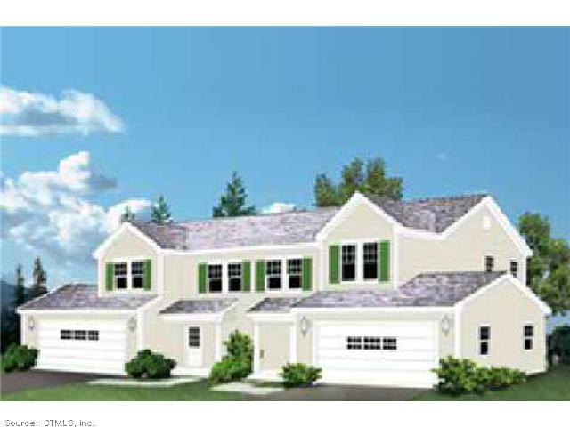 Rental Homes for Rent, ListingId:22537321, location: LOT 9 BELVEDERE DRIVE Tolland 06084