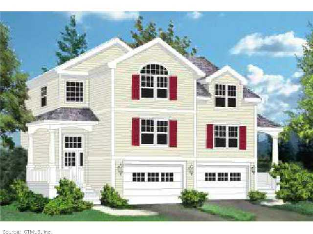 Rental Homes for Rent, ListingId:22537322, location: LOT 64 WOODSIDE DRIVE Tolland 06084