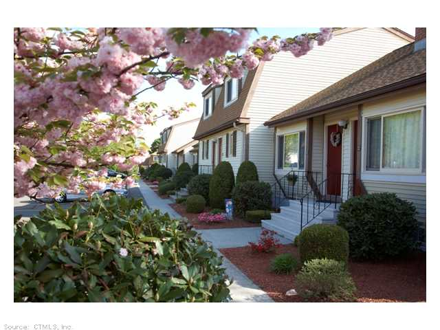 Rental Homes for Rent, ListingId:22549196, location: 125 SOUTH ST Vernon 06066