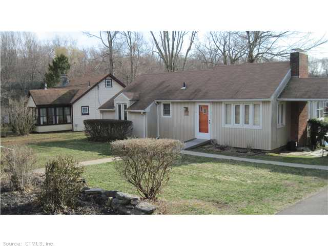 Real Estate for Sale, ListingId: 22594157, Lebanon, CT  06249
