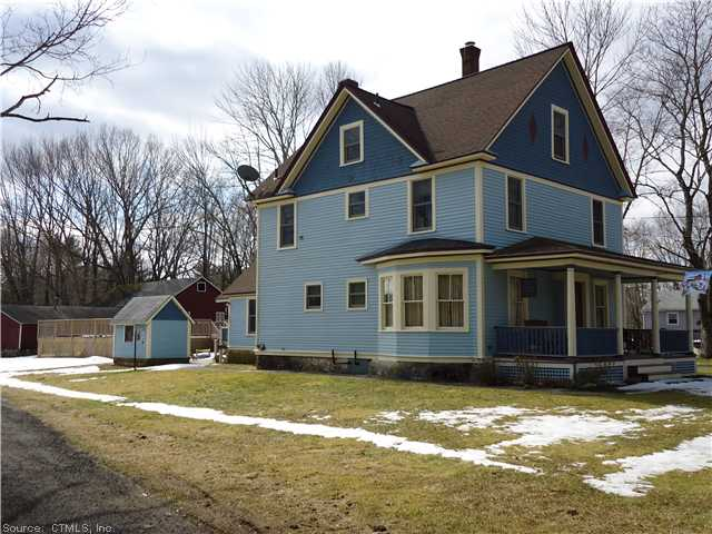 67 Scotland Rd, Windham, CT 06280