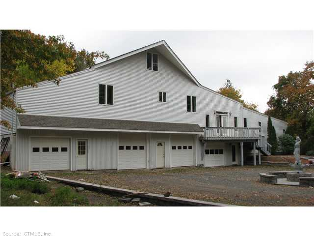 Rental Homes for Rent, ListingId:22667894, location: 30 MAPLE HILL AVE Newington 06111