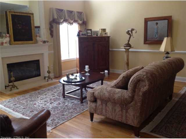 Real Estate for Sale, ListingId: 22682833, Avon, CT  06001