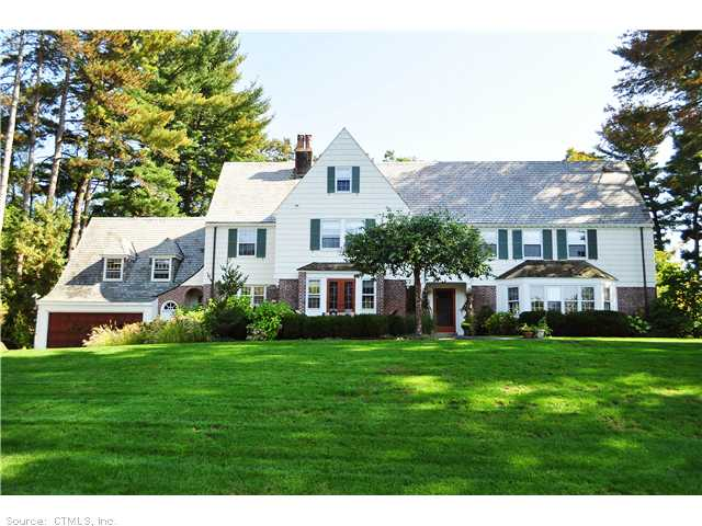 Real Estate for Sale, ListingId: 22766376, West Hartford, CT  06117
