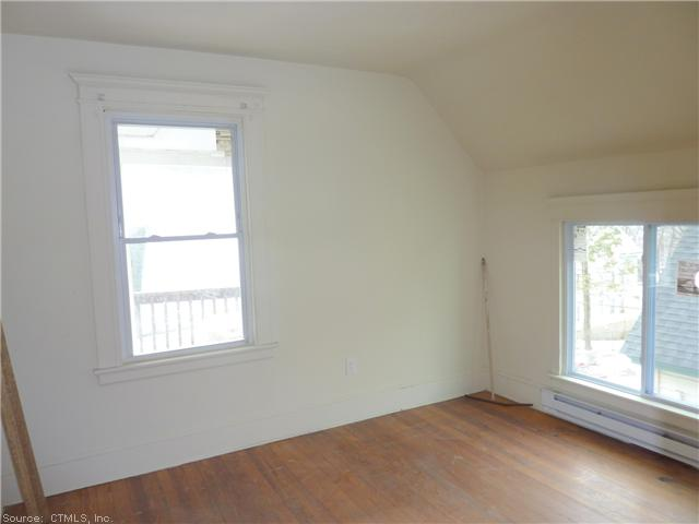 Rental Homes for Rent, ListingId:22806390, location: 64 DIKEMAN ST Waterbury 06704
