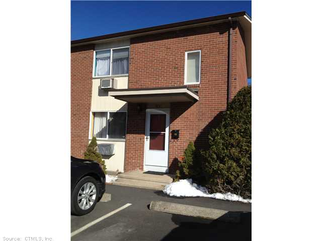 263 Pierremount Ave, New Britain, CT 06053