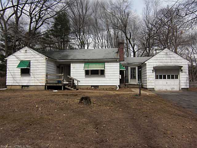 Real Estate for Sale, ListingId: 22872545, Enfield, CT  06082