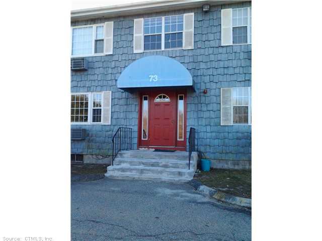 Real Estate for Sale, ListingId: 22889126, Salem, CT  06420
