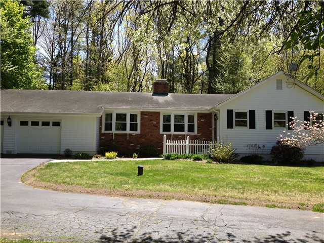 Real Estate for Sale, ListingId: 22922137, Simsbury, CT  06070