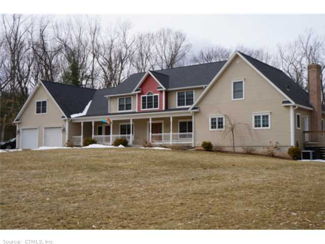 Real Estate for Sale, ListingId: 24950943, South Windsor, CT  06074