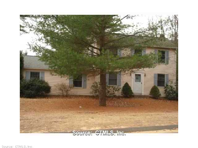 3 Tammy Ln, Stafford Springs, CT 06076