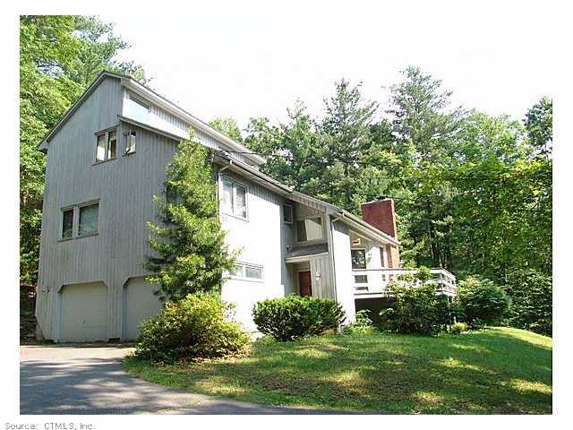Real Estate for Sale, ListingId: 23039035, Canton, CT  06019