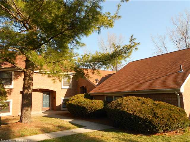 331 Conestoga St, Windsor, CT 06095